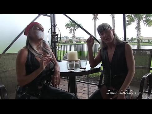 Sally dangelo videos