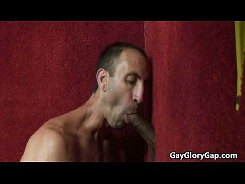 мастурбация малолеток онлайн