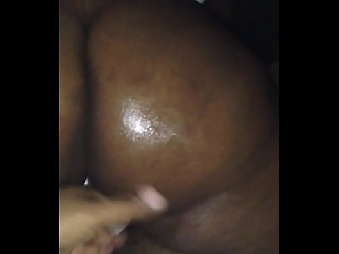 Big juicy wet but xvideo legs