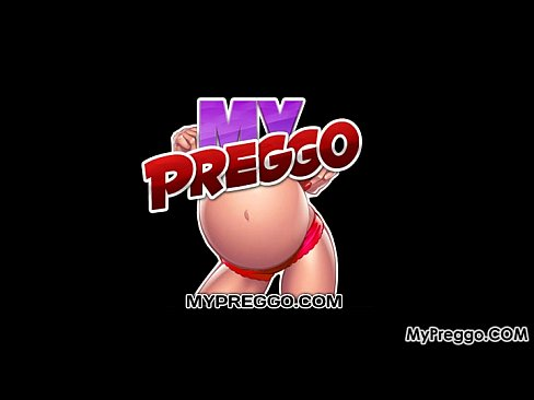 Pregnant Latoya #10 from MyPreggo.com