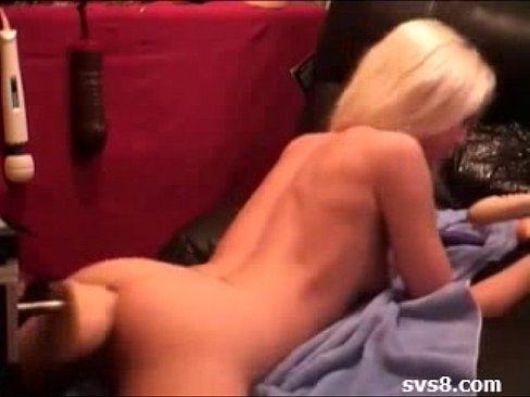porno sex in skirt