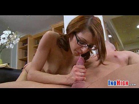 взрослые женщины порно копилка