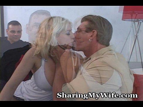 Бабы старухи ебуться сперма в пизде фото 776-504