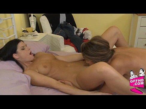 порно мультфульми