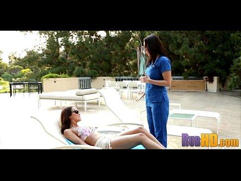 порно видео женская мастурбация скриншоты