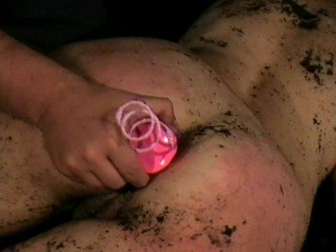 Video Porno Estuprador Humilhou Depois Abriu O Cu Da Novinha