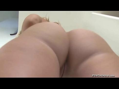 xxx руское порно