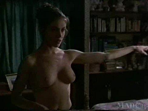 video porno de alyssa milano