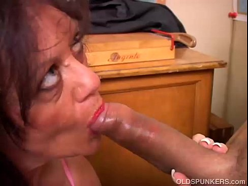 blowjob lessons Mature