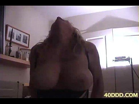 XVIDEOS 40DDD.COM-GINA DEPALMA-BIGASS,BIGTITS,BIGCLIT,SLUT MILF free
