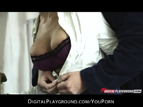 YouPorn - ������� ������ �������� ����������� ����������� ����� ������� ������� ����