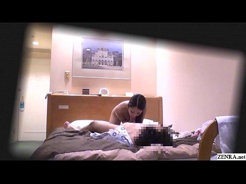 【xvideos】美人な巨乳女の盗撮個人撮影覗き無料エロ動画。