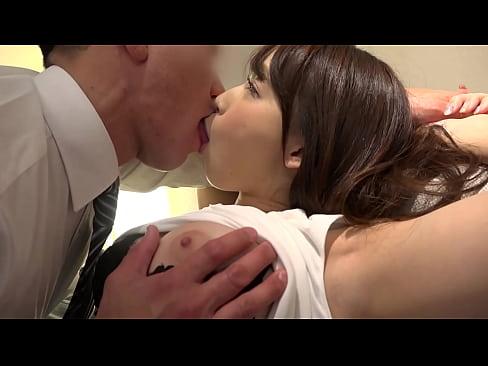 XVIDEO 蓮実クレア 巨乳お姉さんとハメ撮りセックス2(蓮実クレア)