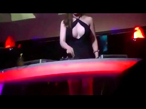 http://img-l3.xvideos.com/videos/thumbslll/5b/46/fa/5b46fa9f9f0ed2950b5ce982409f89c1/5b46fa9f9f0ed2950b5ce982409f89c1.15.jpg