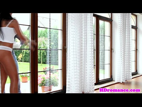 http://img-l3.xvideos.com/videos/thumbslll/5b/80/a4/5b80a42eba6c7f7bfcf7134408a861d7/5b80a42eba6c7f7bfcf7134408a861d7.4.jpg