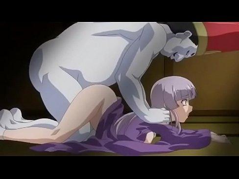【xvideos】アヘ顔な超乳熟女素人の強姦無料エロ動画!【熟女、素人...