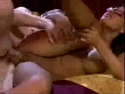 19yo brunette lapdances for young guy and gives him bj 2
