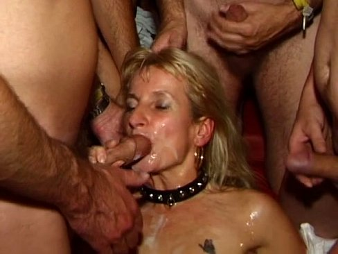 Facial expressions wife swap gang bang creampie has very nice