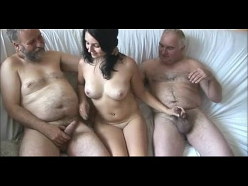 brother forced sister fuck