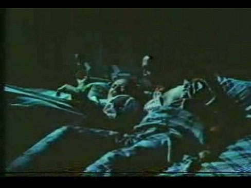 Joy 1977 forced interracial scene