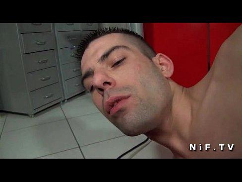 http://img-l3.xvideos.com/videos/thumbslll/5d/09/d7/5d09d76f99bfee263e2e33ba4f7ce372/5d09d76f99bfee263e2e33ba4f7ce372.15.jpg
