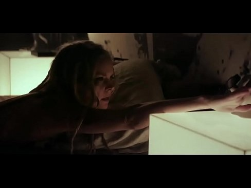 Free sherri moon zombie porn videos