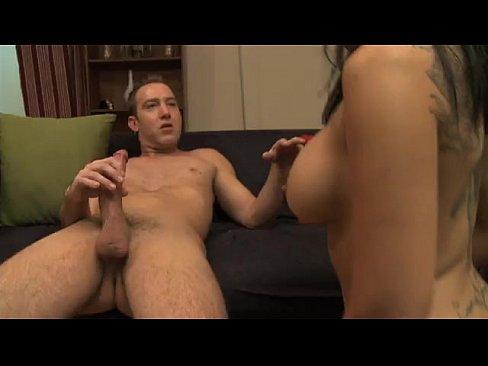смотреть порно мама отбила парня у дочери