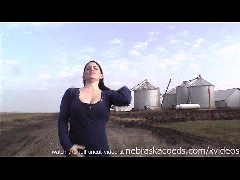 http://img-l3.xvideos.com/videos/thumbslll/5d/93/21/5d932195b3ba6c5ea25e5a0d20aec291/5d932195b3ba6c5ea25e5a0d20aec291.28.jpg
