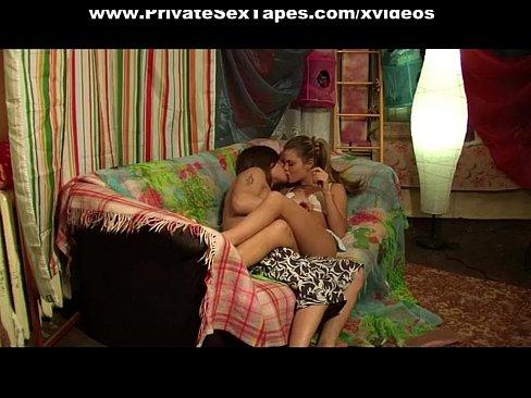 Извращение геев онлайн фото 508-236