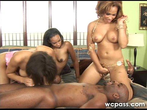 hardcore black orgy porn Amateur · Big Boobs, Hardcore, Interracial 10 months  ago.