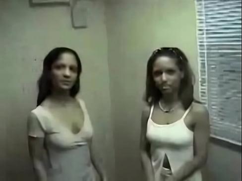 Free voyeur webcam chat