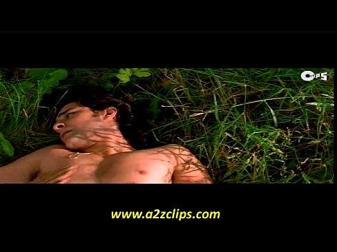 kapoor khan Kareena nude saif ali and