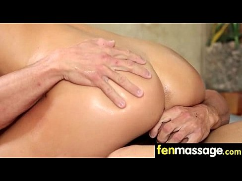 порно видео ебли бабок