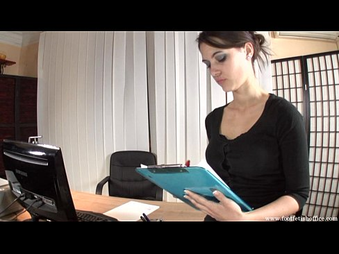 Порно видео онлайн бесплатно андроид