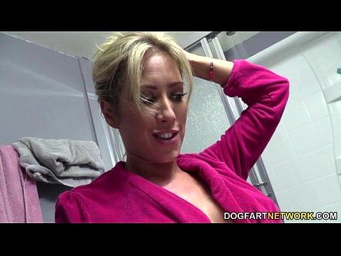 порно гиг госпожа