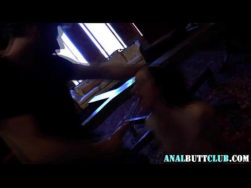 девушка сильно кричит во время секса видео