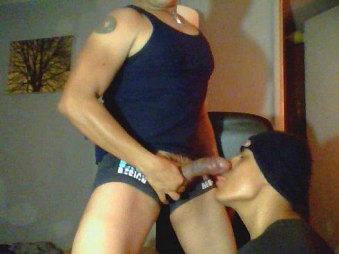 erotische massage oberfranken sexcamchat ohne anmeldung