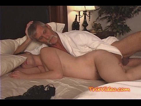 threesome sex fmf