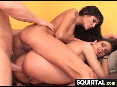 сексуальная девушка кончает на вебкамеру очень очень хороший 13