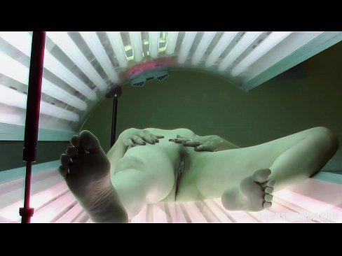 erotika-foto-vbulletin