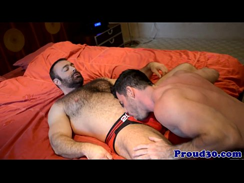 Beijo, sexo e boquete