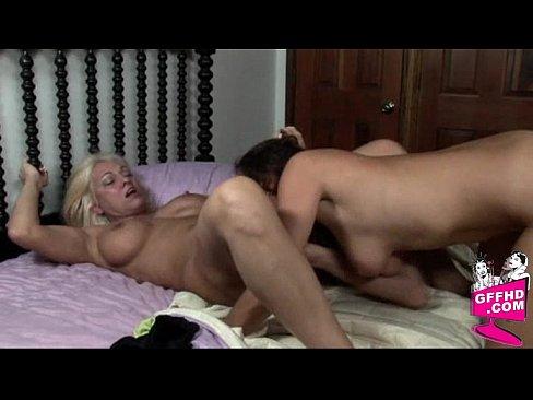 фильмы порно содержания смотреть онлайн