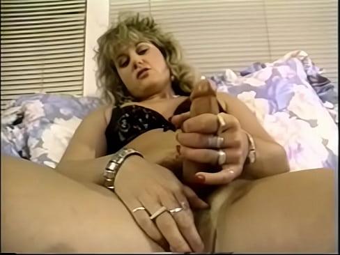 Порно игры эротический квест