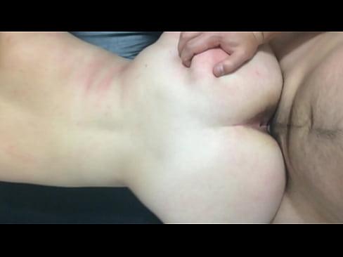 ебле массаж