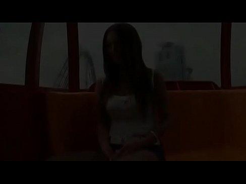 愛人契約を結んだギャルとホテルで激しく燃え上がる!セックス動画