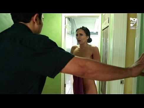 free porn big moms Free Porn for Women – Porna, Romantic, storylines, fantasies & more!.