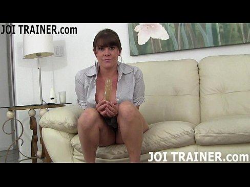 http://img-l3.xvideos.com/videos/thumbslll/60/99/f7/6099f7d5276fcd861e3abe7fabb3e095/6099f7d5276fcd861e3abe7fabb3e095.15.jpg