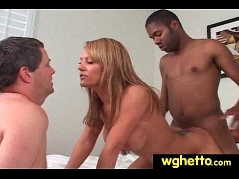 порно фото обильная женская кончина: