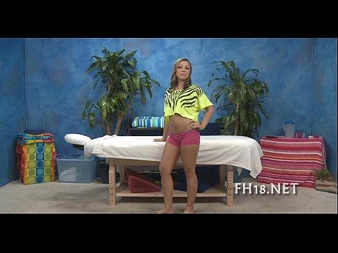 Порно домашнее групповое с пенсионерками видео фото 52-235