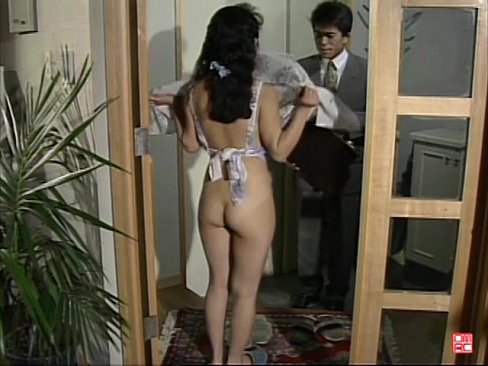 他人の人妻を輪姦する旦那の同僚